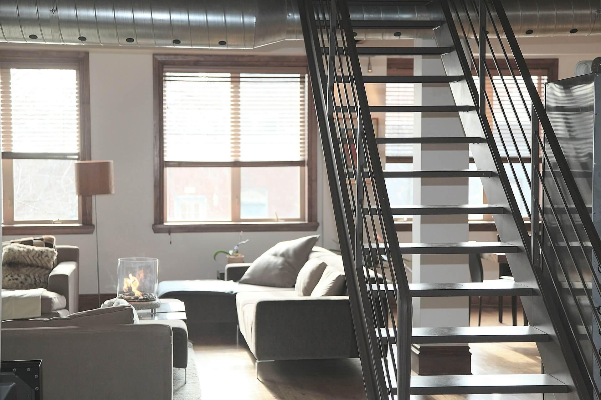 Hotel czy Apartament - oczekiwania - wady i zalety