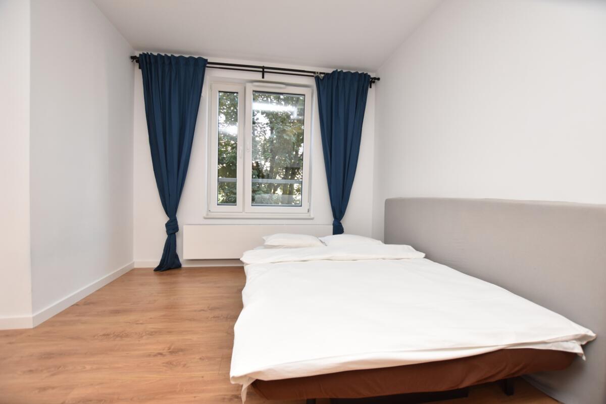 Apartament Studio - ul. Prusa 6